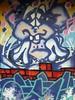 Jugendraum / 3 (micky the pixel) Tags: streetart graffiti schweiz switzerland tag zürich altstetten jugendraum bachwiesen