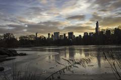 Central Park (LeeAYork) Tags: newyork centralpark manhattan nd400