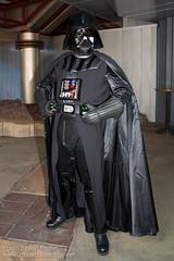 Darth Vader (Random)