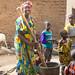 Mali - Kani Kambole
