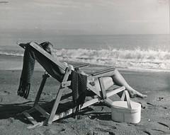 Playa (Torremolinos)