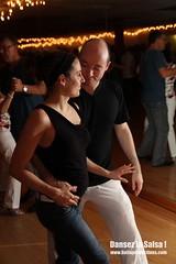 "Salsa-Danses-latines-Laval-57 <a style=""margin-left:10px; font-size:0.8em;"" href=""http://www.flickr.com/photos/36621999@N03/12210783094/"" target=""_blank"">@flickr</a>"