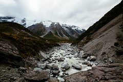 Canon_EOS_5D_Mark_II_EF16-35mm_f28L_II_USM_20120408_122928.jpg (yeqing) Tags: newzealand mtcook southisland canonef1635f28lii canon5dmarkii april2012
