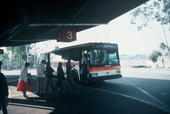 090909-R1-45-46 (roxbsox) Tags: suburban transit elmonte scrtd