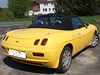 08 Fiat Barchetta Regenrinnen gbs 01