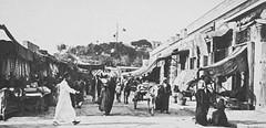 02_Alexandria - Bazaar and Napoleon Fort (usbpanasonic) Tags: alexandria mediterranean egypt bazaar egypte  egyptians alexandrie napoleonfort egyptiens