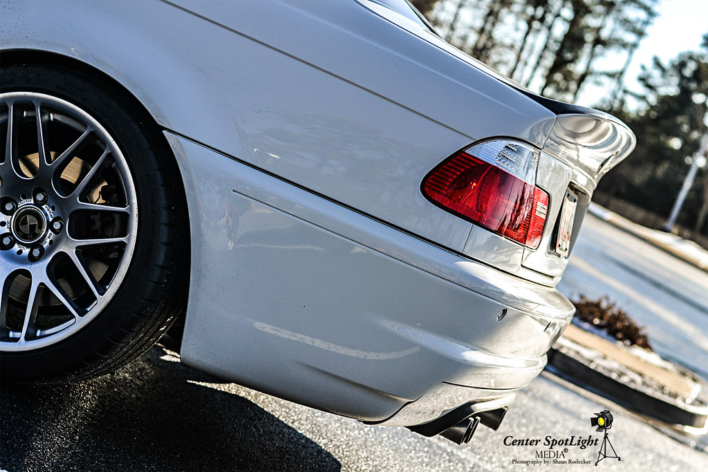 The World's Best Photos of dinan and e46 - Flickr Hive Mind