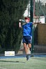 """tony 3 padel 3 masculina Torneo Padel Invierno Club Calderon febrero 2014 • <a style=""""font-size:0.8em;"""" href=""""http://www.flickr.com/photos/68728055@N04/12600395673/"""" target=""""_blank"""">View on Flickr</a>"""