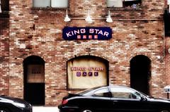 KIng Star (PAJ880) Tags: ma star cafe king lowell