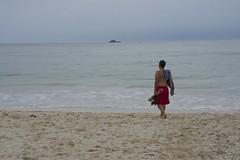 140217-119 (trembc) Tags: hawaii honeymoon oahu kailua