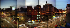 Bowery-scape (The Jonathan Worth) Tags: phonar nationcollage