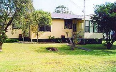 Address available on request, Dapto NSW