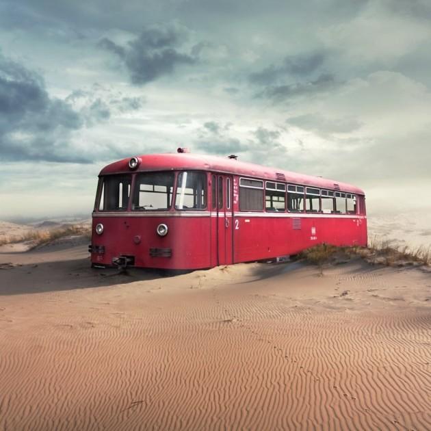 lokomotywa_by_kleemass-d61tyrx-630x630