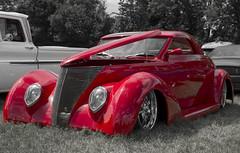 RosesAreRed-2 (Urban Photo Studios) Tags: hot car rod hatch custom brands