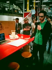 """PopupMakers at Polimi <a style=""""margin-left:10px; font-size:0.8em;"""" href=""""http://www.flickr.com/photos/105858358@N06/14216205545/"""" target=""""_blank"""">@flickr</a>"""