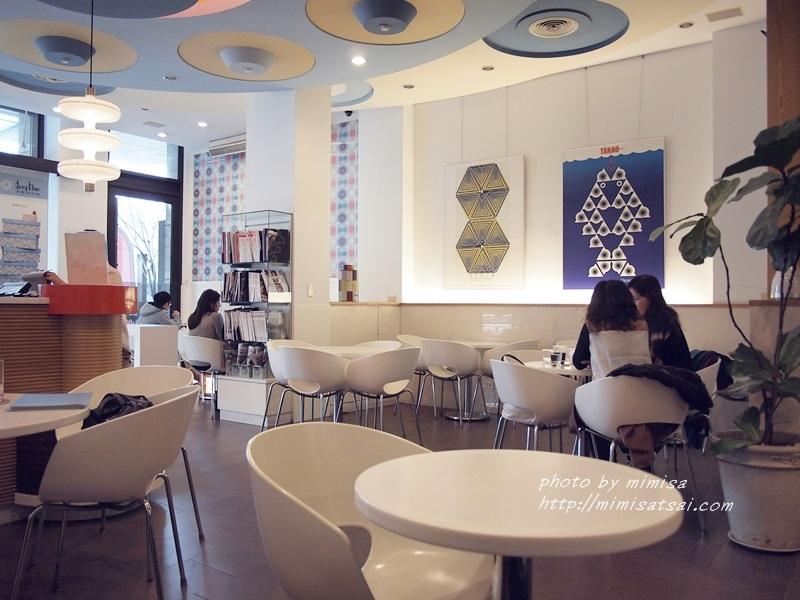 台南 深藍咖啡 (5)
