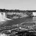 "Niagara Falls Panorama • <a style=""font-size:0.8em;"" href=""http://www.flickr.com/photos/26088968@N02/14286032940/"" target=""_blank"">View on Flickr</a>"