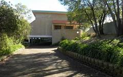 Unit 1,4 Ranken Court, Wyong NSW