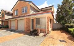 1/24 Pioneer Rd, Bellambi NSW