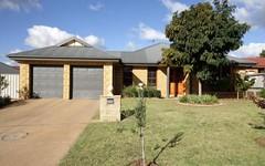 2/1 Chisholm Pl, Wagga Wagga NSW