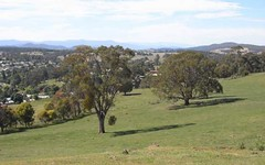 Lot 13 Chaffey Close, Tumbarumba NSW