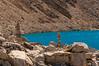 Laguna 69 (faltimiras) Tags: park parque lake peru nine national andes laguna 69 parc sixtynine nacional nou sixty huaraz llac perou sesenta nueve huascaran seixanta seixantanou