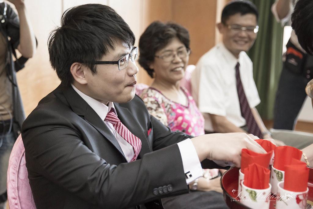 婚攝,婚禮攝影,婚禮紀錄,桃園婚攝,推薦婚攝,桃園悅華大酒店