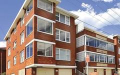 Unit 5,12 Frances Street, Randwick NSW