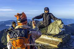 Harry_17999,,,,,,,,,,,,,,,,,,,,,, (HarryTaiwan) Tags: mountain nationalpark nikon taiwan   mtjade   d800 jademountain  yushan          mountainjade     yushannationalpark          harryhuang  hgf78354ms35hinetnet