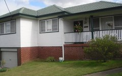 21 McGrane Street, Cessnock NSW