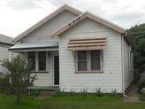 20 Wilkinson Street, Mayfield NSW 2304