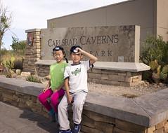 0627_01 (Jolyn Lai) Tags: carlsbad carlsbadcaverns caverns johnston jolyn carlsbadcavernsnationalpark 洞窟