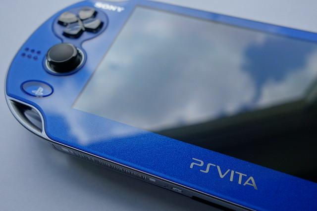 PS VitaのRPGおすすめ人気ランキングTOP3・選び方