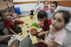 #GazaUnderAttack (#GazaUnderAttack) Tags: family school israel fast un breaks pse gazastrip palestinian hamas gazacity palestinianterritory