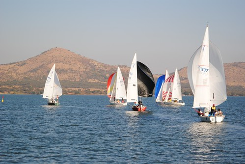 """Transvaal Yacht Club Keelboat Interclub 2015 • <a style=""""font-size:0.8em;"""" href=""""http://www.flickr.com/photos/99242810@N02/18235833863/"""" target=""""_blank"""">View on Flickr</a>"""