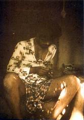 197912.377.indien.auroville (sunmaya1) Tags: puducherry