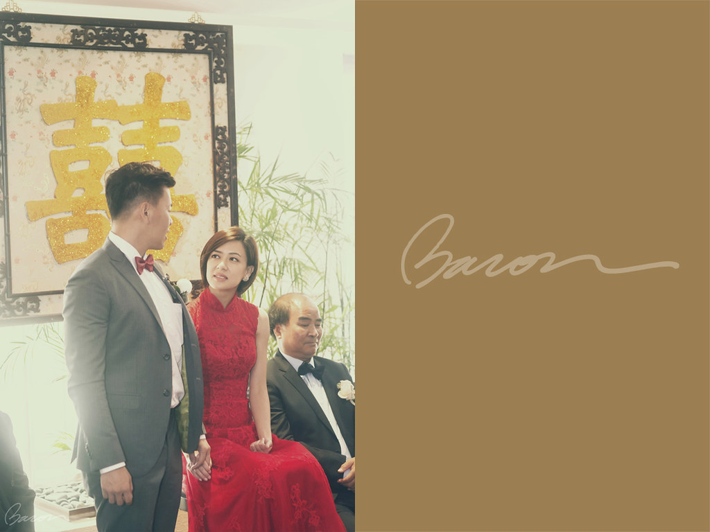 Color_047, BACON, 攝影服務說明, 婚禮紀錄, 婚攝, 婚禮攝影, 婚攝培根, 君悅婚攝, 君悅凱寓廳, BACON IMAGE