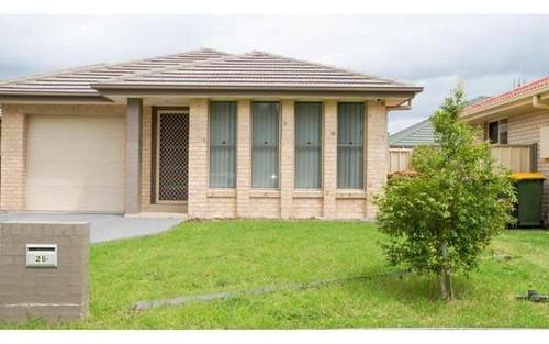 1/26 Garland Road, Cessnock NSW