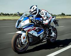 BMW (driver Photographer) Tags:   aprilia cagiva honda kawasaki husqvarna ktm simson suzuki yamaha ducati daytona buell motoguzzi triumph bmv driver motorcycle leathers dainese