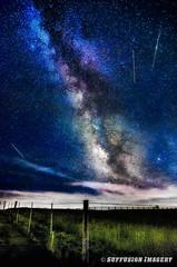 05-24-2014_03-28-20-01-device-2000-wm (iSuffusion) Tags: bardstown bloomfield d7000 kentucky tokina1224mm longexposure milkyway night nikon stars unitedstates us