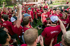 events_20160923_ethics_boot_camp-214 (Daniels at University of Denver) Tags: 2016 bootcamp candidphotos daniels danielscollegeofbusiness dcb ethics ethicsbootcamp eventphotos eventsphotography fall2016 lawn oncampus outside students undergraduatestudents westlawn