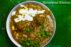 IMG_3611 (SwatantraveerArya) Tags: food foodphoto foodphotography