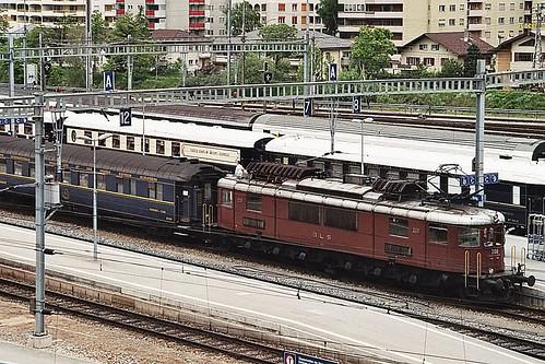 CH BLS 208 Brig 20-05-2006