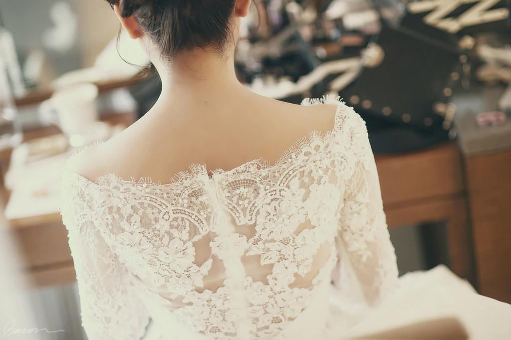 Color_013, BACON, 攝影服務說明, 婚禮紀錄, 婚攝, 婚禮攝影, 婚攝培根,台中裕元酒店, 心之芳庭