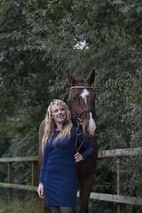 15 oktober 2016-198 (MZorro4) Tags: mariekehaverfotografie oudesluis schagen paardenfotografie portretfotos rijden wwwmariekehaverfotografienlpaarden
