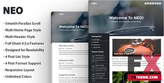 Quinlan Clayton Preview NEO - A Modern Blog Theme For Ghost (ednamedina1) Tags: 2columstemplates blogtemplates cleantemplates darktemplates leftsidebartemplates moderntemplates parallaxtemplates personaltemplates portfoliotemplates rightsidebartemplates sidebar