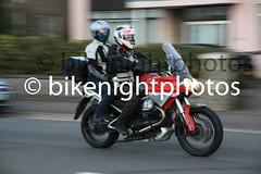 WSM_Bike_Nights_2016_09_29_image_0282 (Bike Night Photos) Tags: westonbikenights moto motorbike motorcyle bikeshow royalbritishlegion wsm westonsupermare charity sea front northsomerset bikers mag rblr poppyappeal