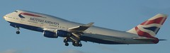 P1460005 G-CIVA victoRIOus B747-436 BA275 LHR-LAS at London Heathrow Airport (Cropped version)
