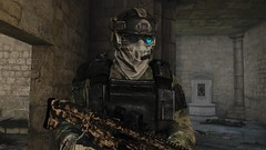 Future Soldier 2012-09-16 22-06-15-28 (themacs_gamer) Tags: tom clancy ghost recon future soldier