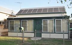 33 Goobar Street, Narrabri NSW